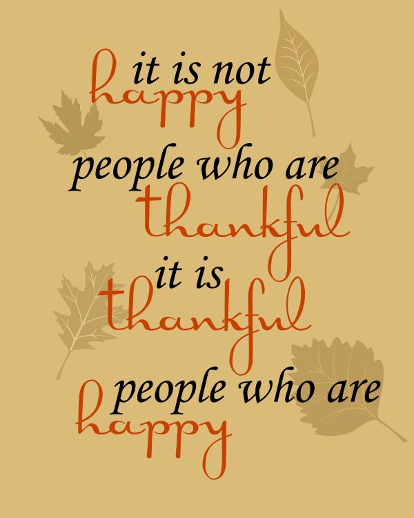 thankful-printable-600×750.png