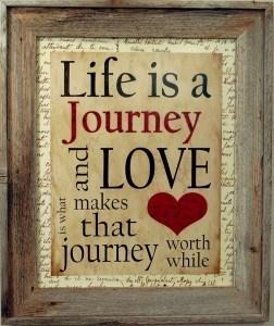 life-is-a-journey-LSMW-252x300__81602.1429731658.1280.1280.jpg